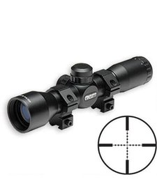 Keystone Arms 4x32 Crickett Rifle Scope