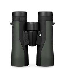 Vortex Crossfire 10x42 Binocular