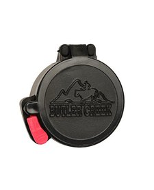 Butler Creek Scope Cover Flip Open Eye 20