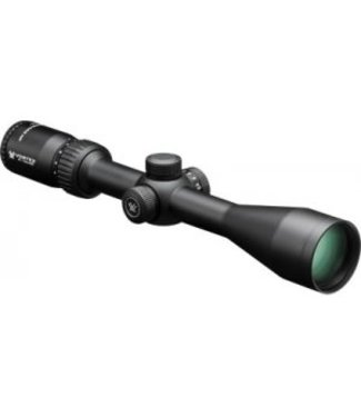 Vortex Optics Vortex Diamondback HP 3-12x42  BDC