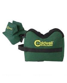 Caldwell Deadshot Combo Bags