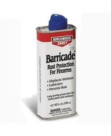 Birchwood Casey Barricade 4.5oz