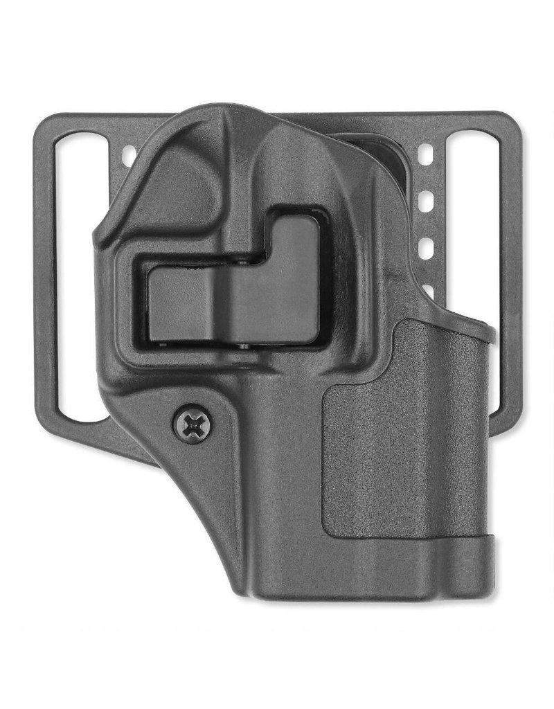 Blackhawk! Serpa Concealment Holster RH Glock 42