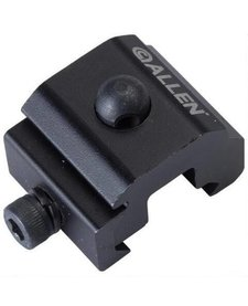 Allen Rail Mount Sling Swivel Stud