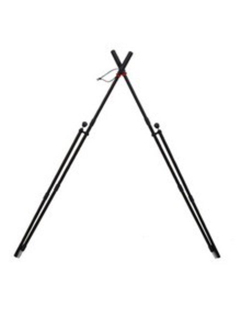 Bog Shooting Sticks Stand MDL