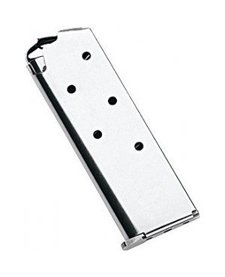 Kimber Micro 9mm Stainless 7rd Magazine