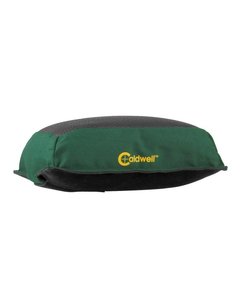 Caldwell Bench Accessory Bag