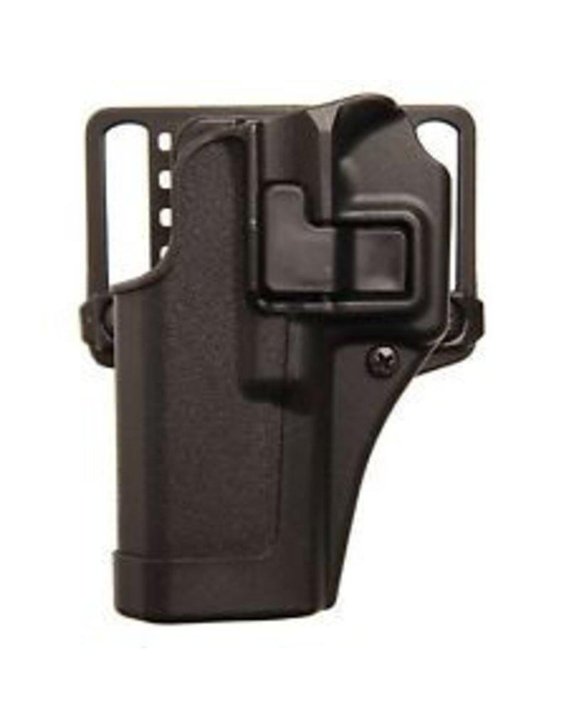 Blackhawk! Serpa Concealment Holster RH Beretta 92/96