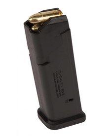 Magpul PMAG 17 GL9 9mm Glock 17 17rd Black