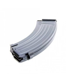 ProMag AK-47 7.62x39mm 30rd Blued Magazine