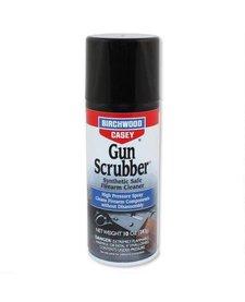 Birchwood Casey Gun Scrubber 10oz