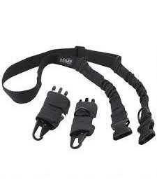 Allen Duallie Tactical Sling