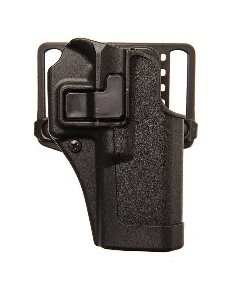 Blackhawk! Serpa Concealment Holster RH Springfield XDS