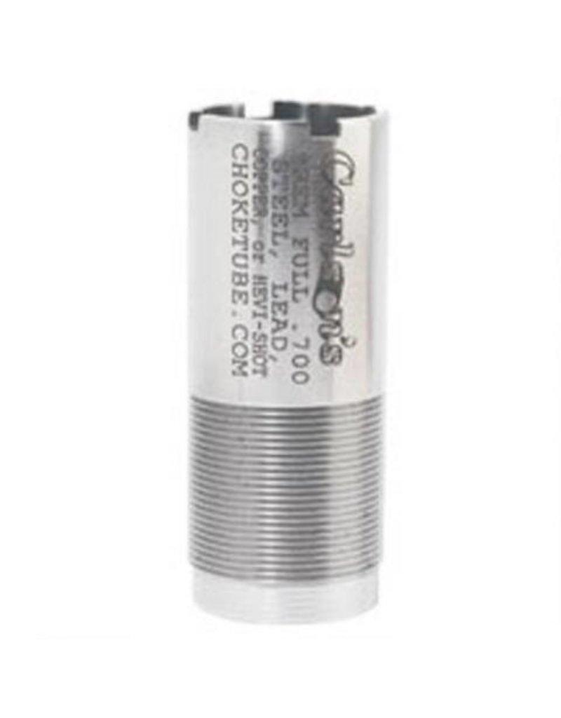 Carlson's Choke Tube Remington 12ga