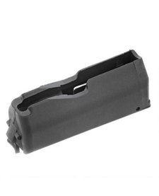 Ruger American L/A 4rd Magazine