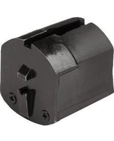 Savage A17 10rd Magazine Black