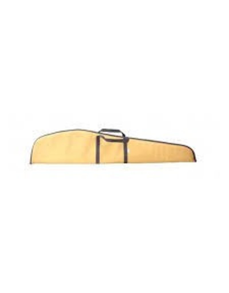 "Allen Company Allen 269-46 46"" Scoped Gun Case"