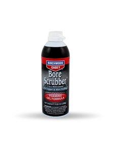 Birchwood Casey Bore Scrubber Foam 11.5oz