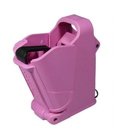 UpLULA Speed Loader 9mm-45acp Pink