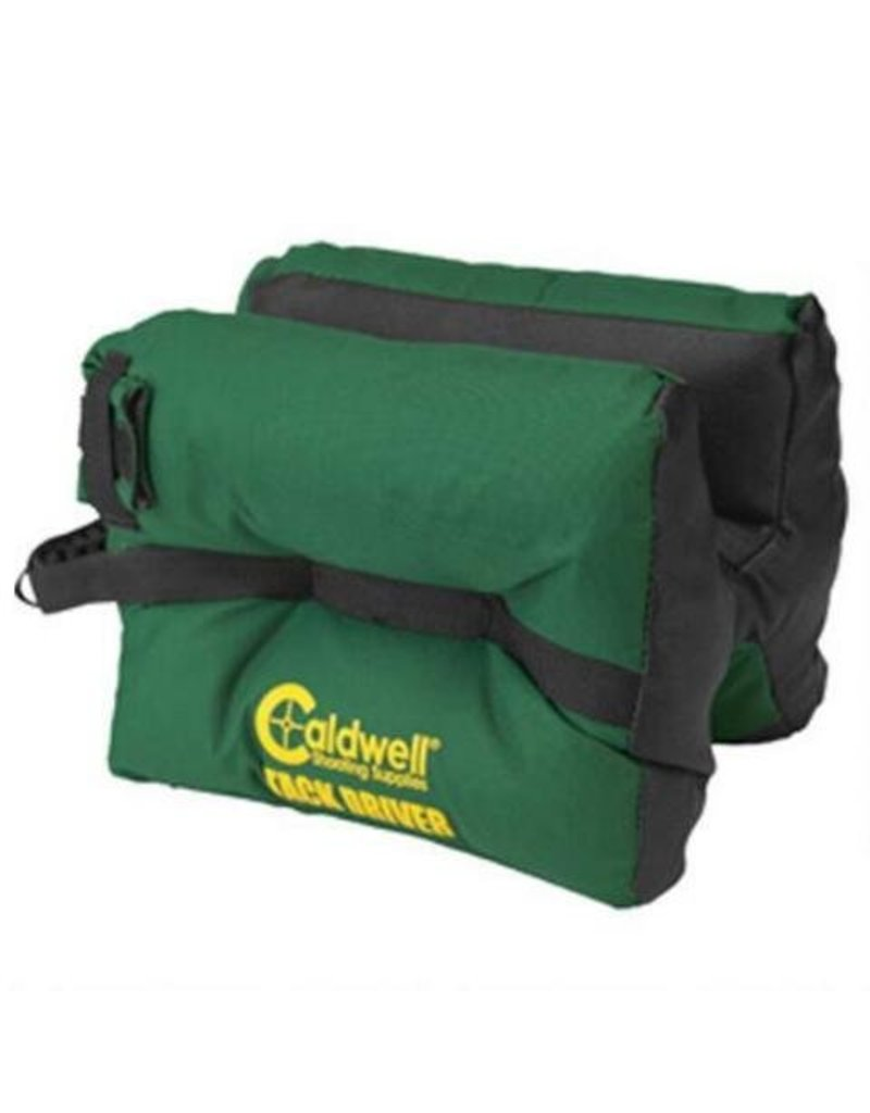 Caldwell Tackdriver Bag
