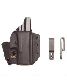 L.A.G. Tactical Defender RH Sig Sauer P238