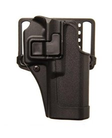 Blackhawk! Serpa Concealment Holster RH H&K VP9/40