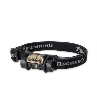 Browning Browning Epic1AA Headlamp