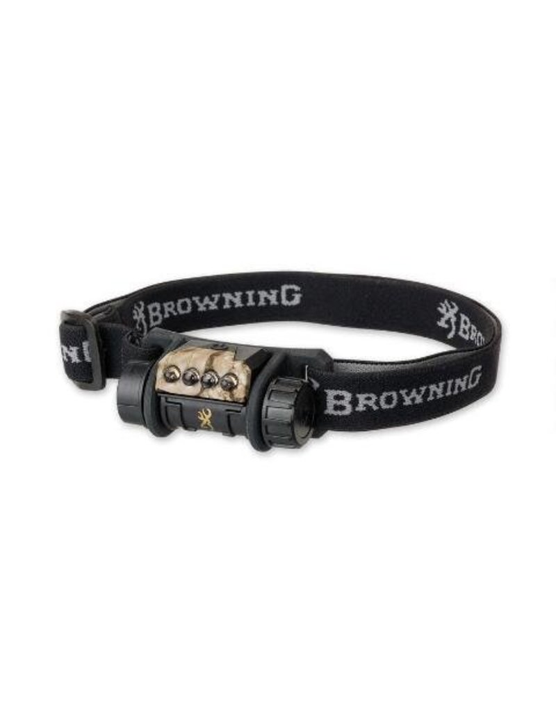 Browning Browning Epic1AA Headlamp
