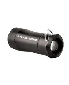 Cyclops Apollo XP Flashlight