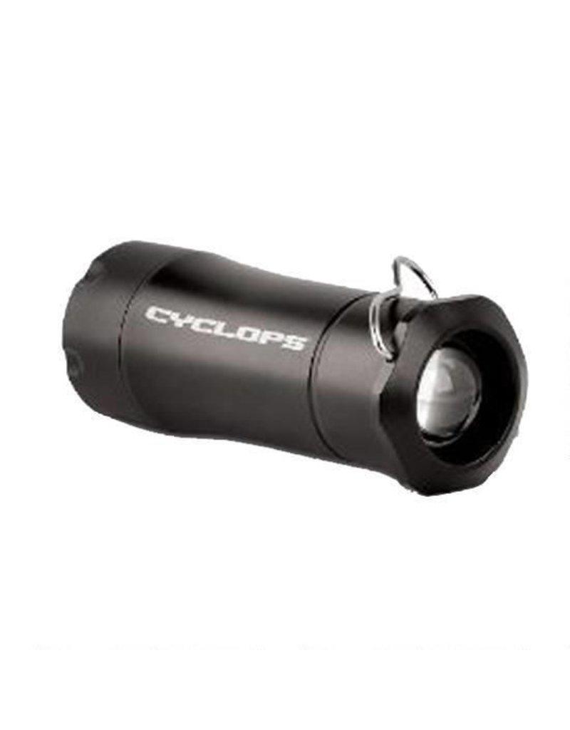 Cyclops Apollo XP Flashlight