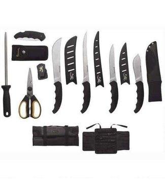 Browning Browning DIY Butcher Kit