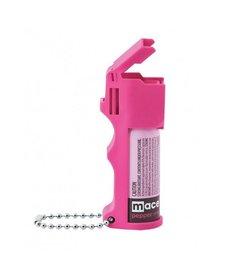 Mace Pocket Hot Pink