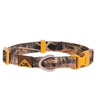 Browning Browning Classic Collar