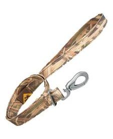 Browning Classic Leash 6' Mossy Oak