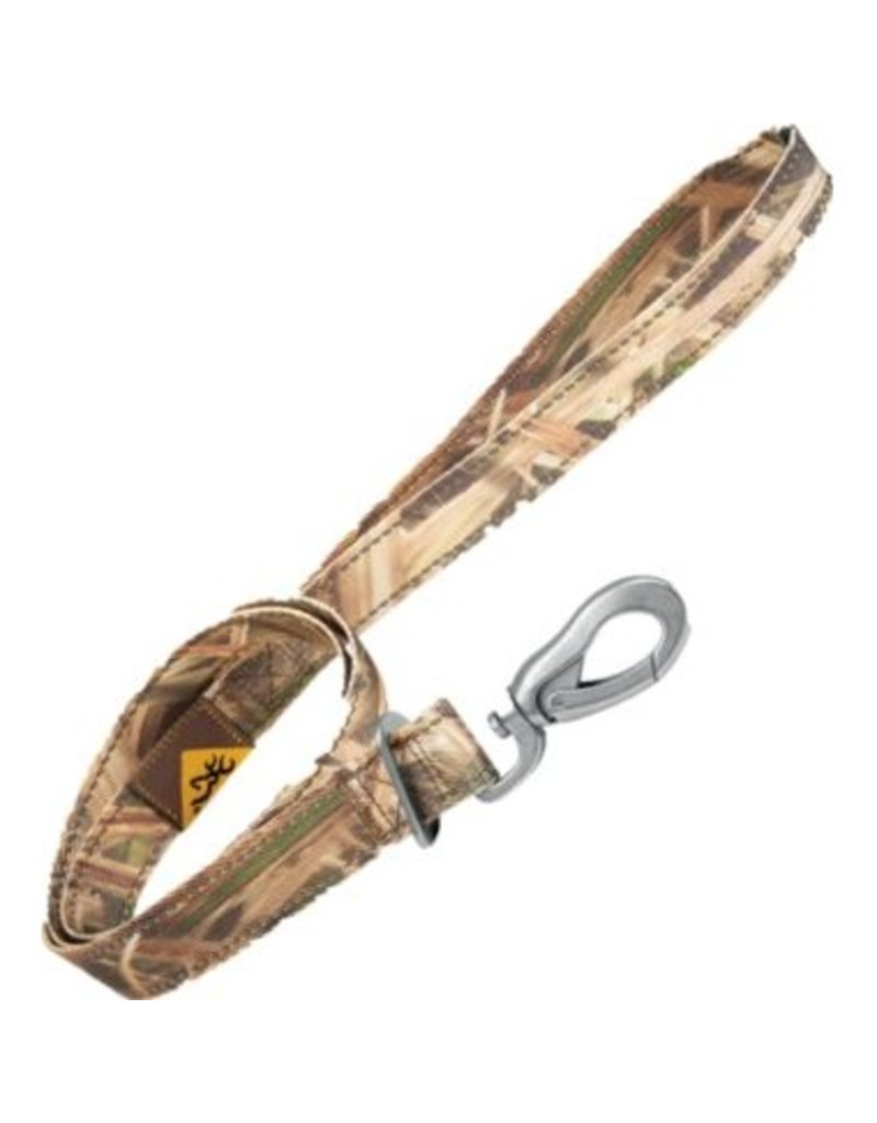 Browning Browning Classic Leash 6' Mossy Oak