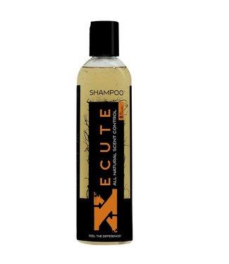 Xecute Xecute Shampoo 8oz