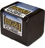 Big&J Cube Attractant 25lb