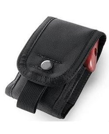 Kimber PepperBlaster II Carry Pouch Black