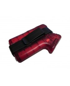 Kimber PepperBlaster II Belt Clip Black