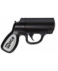 Mace Pepper Gun 2.0 28g