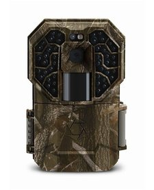 Stealth Cam G45NG PRO - TRIAD/ 14 Megapixel