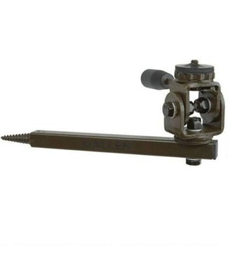 Allen Company Allen Anywhere Tree Trail Cam Holder