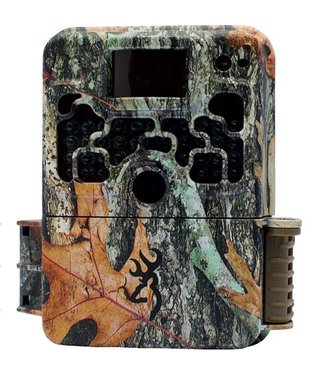 Browning Strike Force Elite HD 10MP Camera