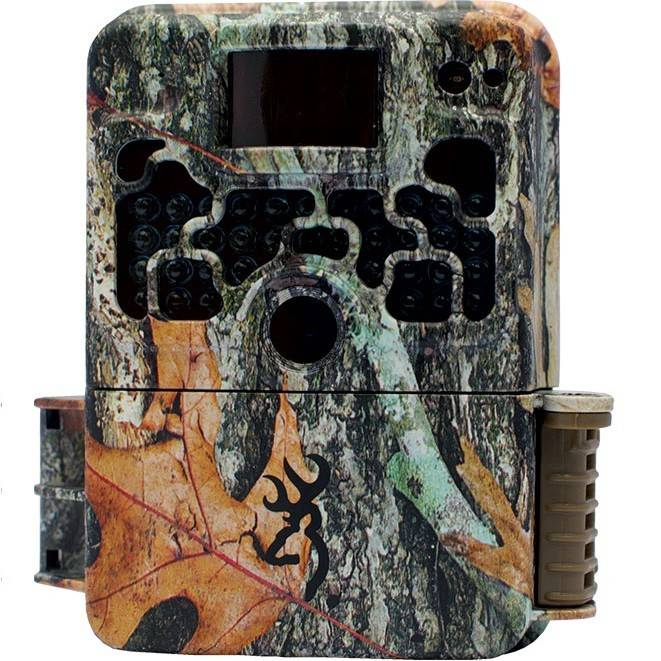 Browning Browning Strike Force Elite HD 10MP Camera