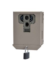 Stealth Cam STC-BBP 12 Bear Box
