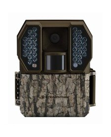 Stealth Cam RX36 8MP Infrared STC-RX36