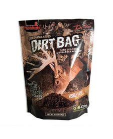 Dirt Bag 5lb Bag