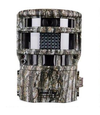 Moultrie Panoramic 150 8MP Long-Range Nighttime IR MCG-12597