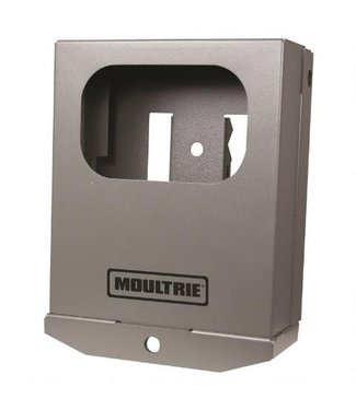 Moultrie A-Series Gen2 Camera Security Box