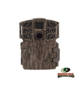 Moultrie M-880 Gen2 8MP Long-Range Nighttime IR MCG-12691